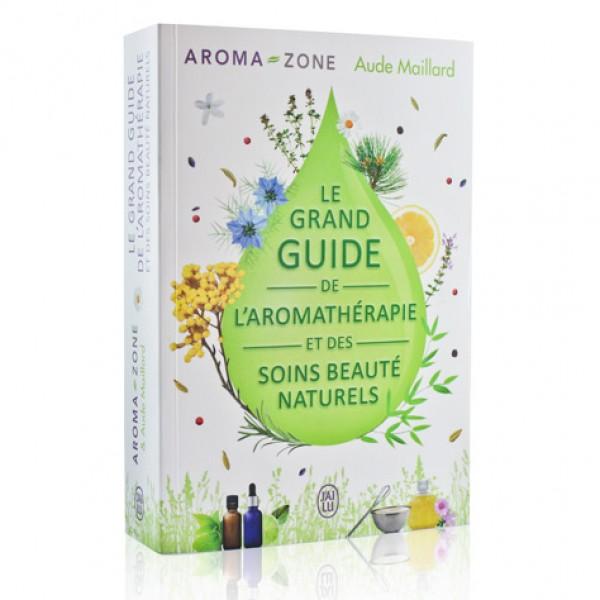 catalogue_livres_grand-guide-aromatherapie-jailu.jpg