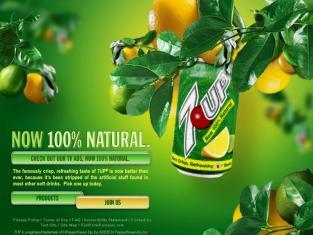 1570_7up-greenwashing