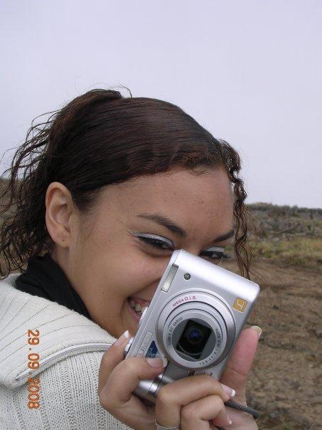 sept-2009