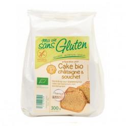 preparation-cake-chataigne-souchet-bio-300-g-ma-vie-sans-gluten_7839-1_m