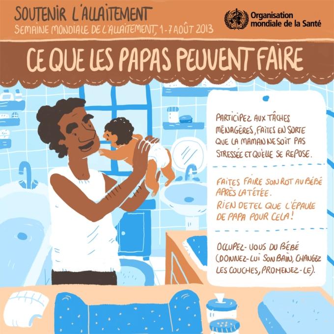 who_breastfeeding_graphic_dads_fr.jpg