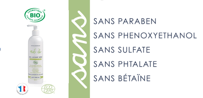 Ne_a_banniere_sans_1024x1024
